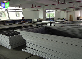 HaoKang Electric Sign Co.,Ltd
